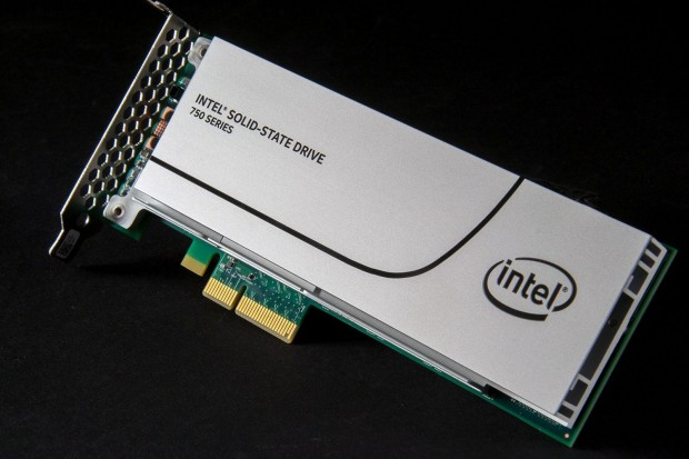 intel-1-2tb-pcie-ssd-front-tope-1500x1000