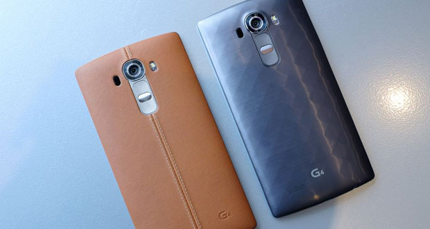 lg-g4-hands-on