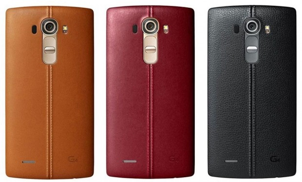 lg-g4-leather-back-cover-3