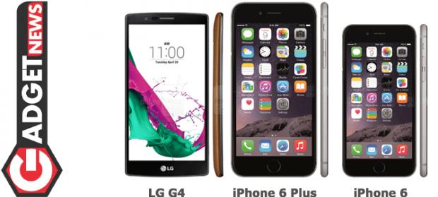 lg-g4-vs-iphone-6-vs-iphone-6-plus-1