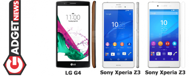 lg-g4-vs-xperia-z3-and-z4-1