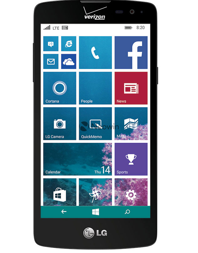 lg-windows-phone-1