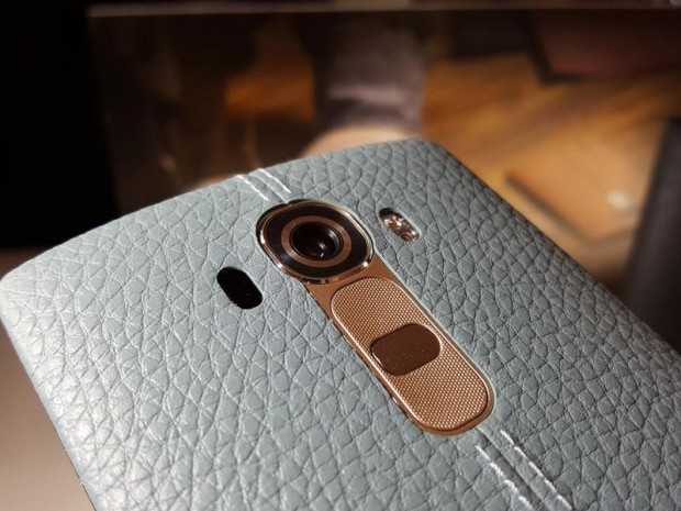 lg_g4_hands-on-review-leather