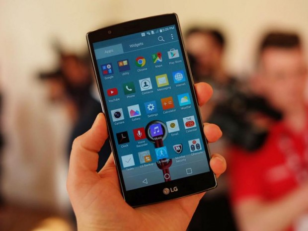 lg_g4_hands-on-review-main-alt