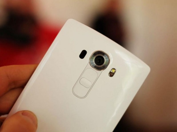 lg_g4_hands-on-review-plastic-back_003