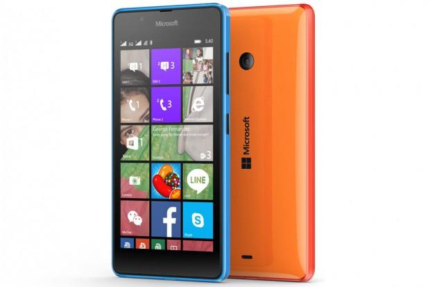 microsoft-lumia-540-1