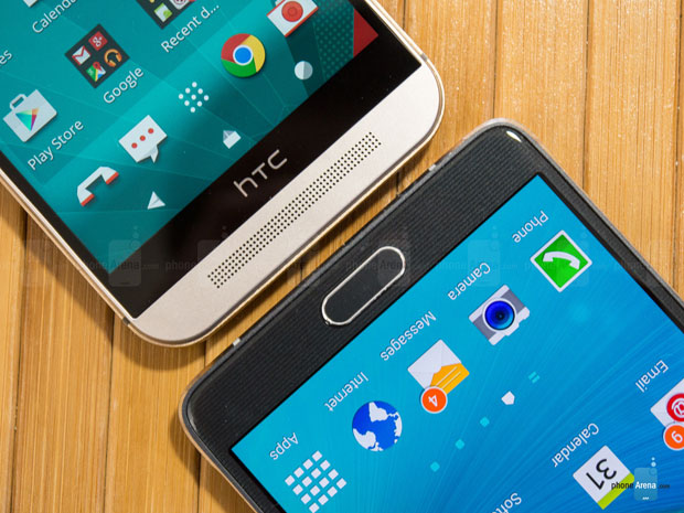 one-m9-vs-note4-(9)