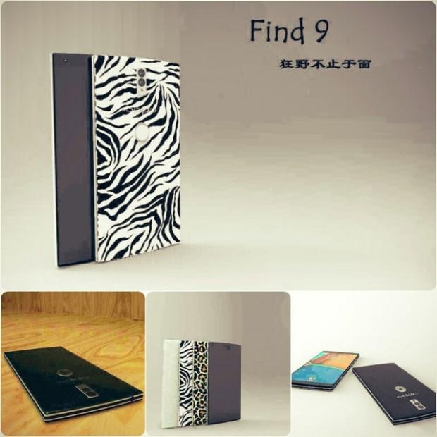 oppo-find-9-1