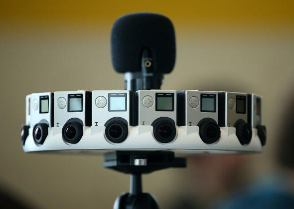 ۴۷۴۹۹۵۴۲۰-rig-holds-16-gopro-cameras-designed-for-google-jump.jpg.CROP.promo-mediumlarge