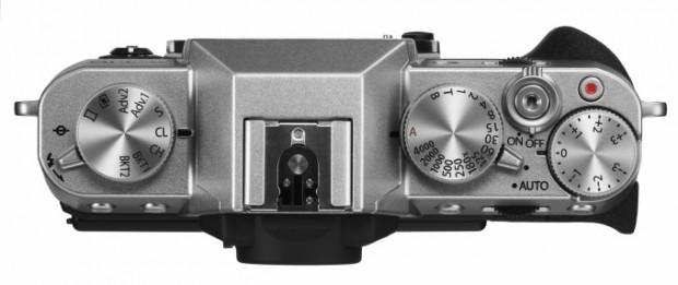 Chris-Gampat-the-Phoblographer-Fujifilm-90mm-f2-and-Fuji_002