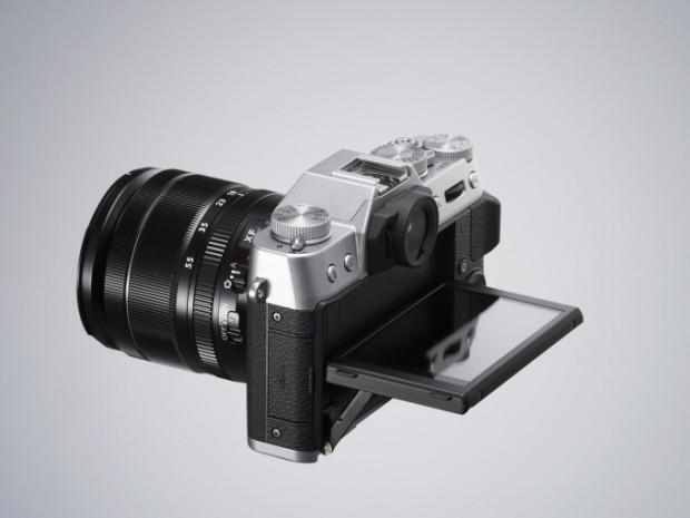 Chris-Gampat-the-Phoblographer-Fujifilm-90mm-f2-and-Fuji_005