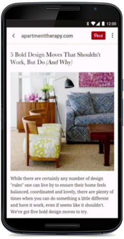 http://gadgetnews.ir/wp-content/uploads/2015/05/Chrome-inside-Pinterest-sider.jpg