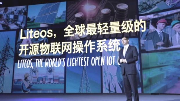Huawei-LiteOS-2