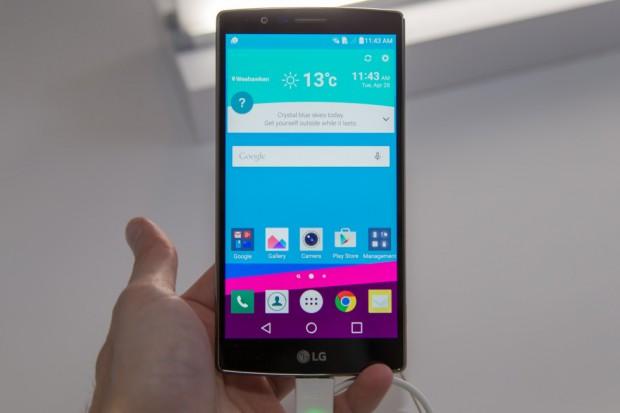 LG-G4-1-2-980x653