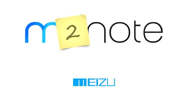 انتشار تیزر تبلیغاتی گوشی میزو m2 note : انقلاب در دکمه Home !