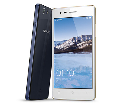 OPPO-Neo-5s-A