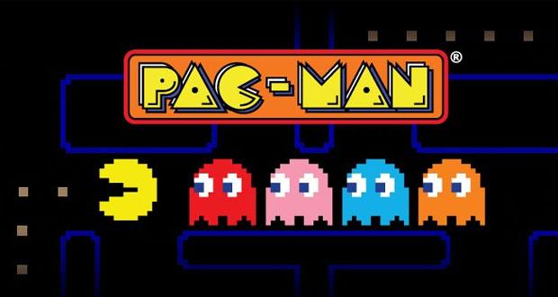 http://gadgetnews.ir/wp-content/uploads/2015/05/Pac-Man.jpg