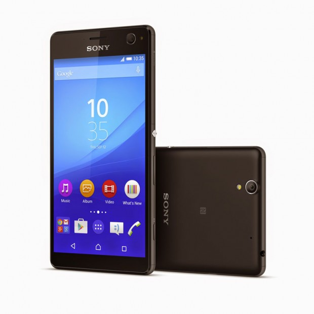 Sony-Xperia-C4-images_006
