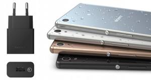 Sony-Xperia-Z3-plus-UCH10