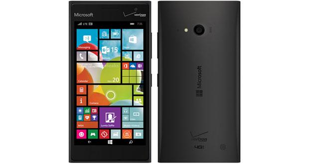 Verizon-Lumia-735