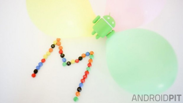 android-m-1