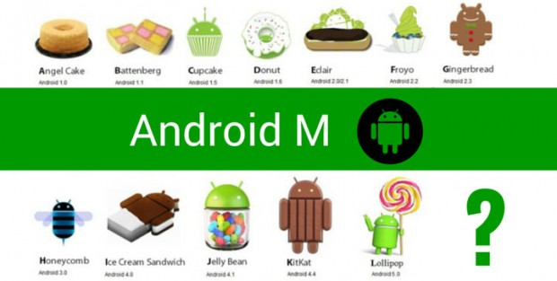 android-m-name