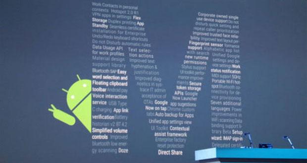 http://gadgetnews.ir/wp-content/uploads/2015/05/android-m2.jpg