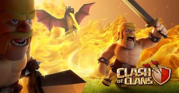 clash-of-clans-1