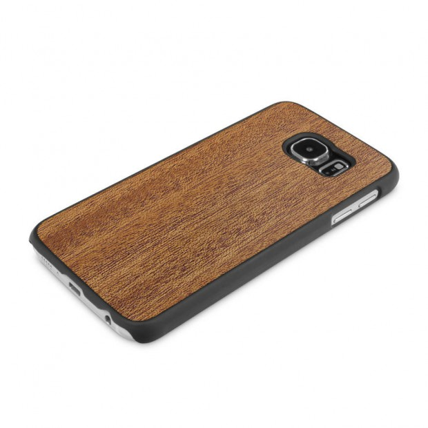 cover-up-woodback-snap-case