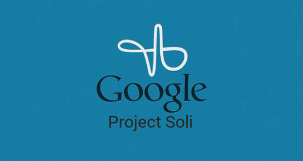 http://gadgetnews.ir/wp-content/uploads/2015/05/google-Project-Soli.jpg