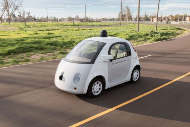google-Self-Driving-Car-1