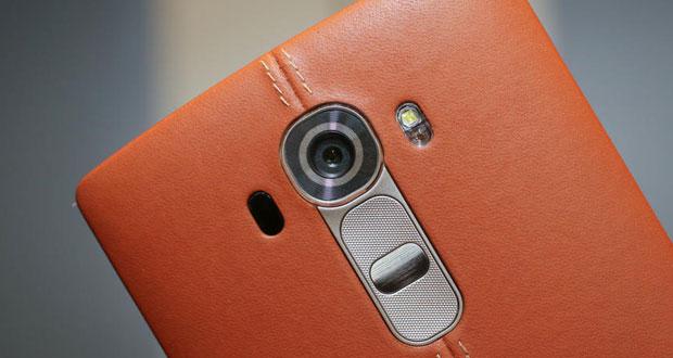 lg-g4-camera