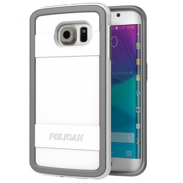 pelican-pro-gear-protector-