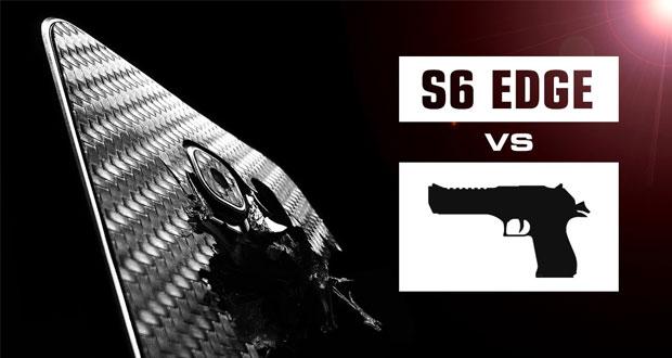 s6-vs-Desert-Eagle