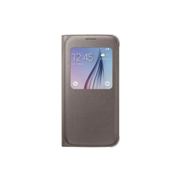samsung-s-view-cover-s6_002