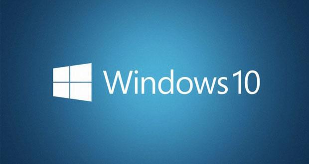 آپدیت به ویندوز ۱۰ برای نسخه های کرک شده ویندوز ۷ و ۸.۱ رایگان نخواهد بود