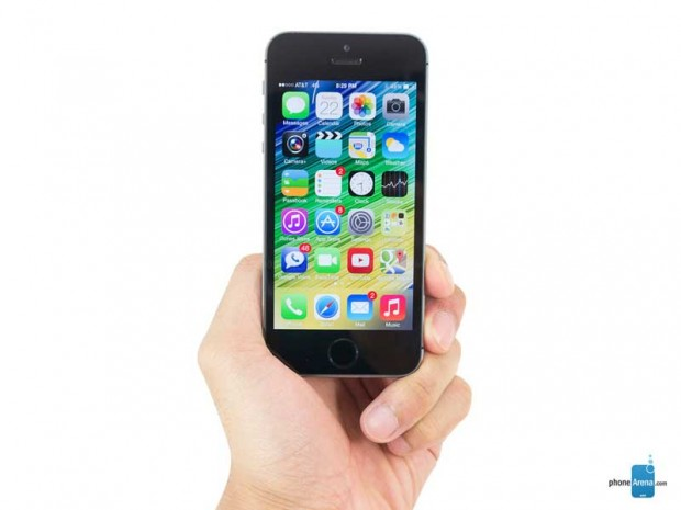 Apple-iPhone-5S-Review-074