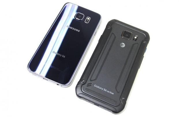 Galaxy-S6-Active-vs-s6-1
