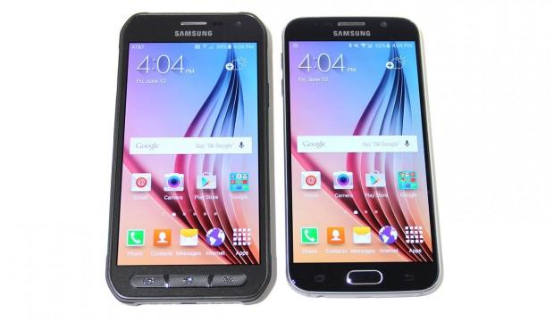 Galaxy-S6-Active-vs-s6-2