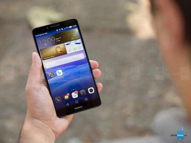 Huawei-Ascend-Mate-7-Review