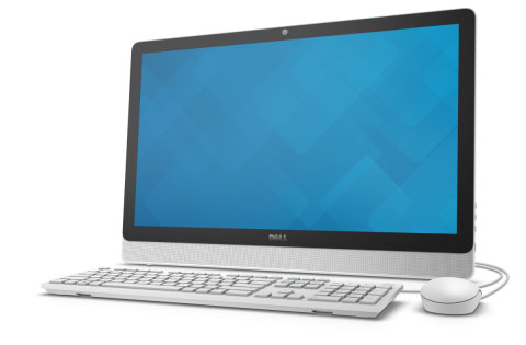 Inspiron-20-and-24-3000