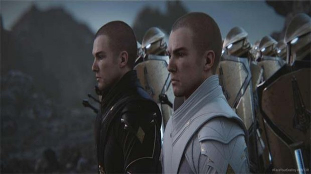 Knights-of-the-Fallen-Empire