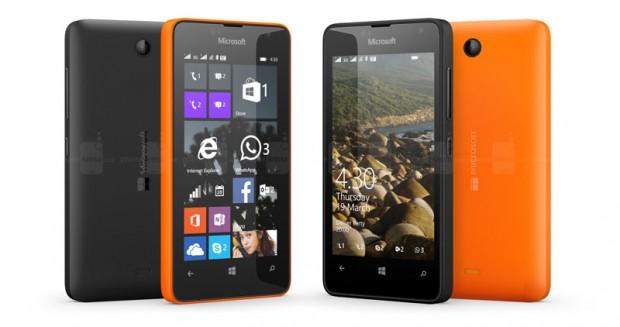 Microsoft-Lumia-430-10