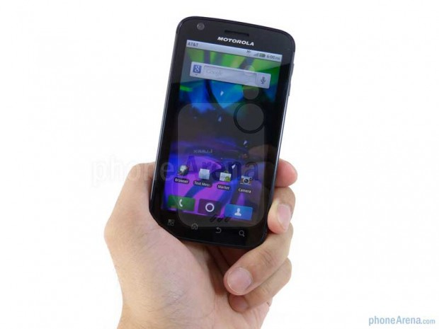 Motorola-ATRIX-4G-Review-De