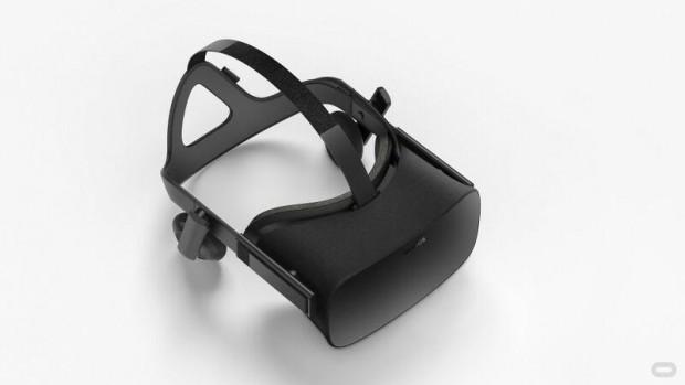 Oculus-Rift-VR_4