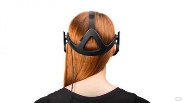 Oculus-Rift-VR_9