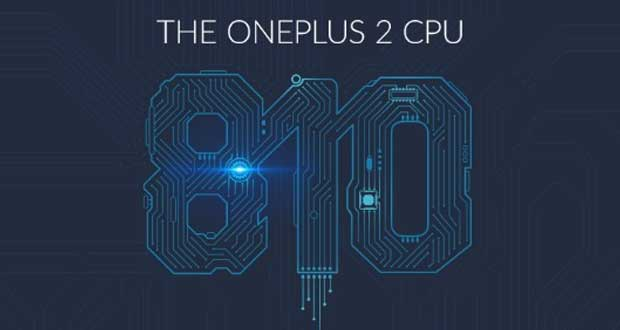 OnePlus-2-Snapdragon-810