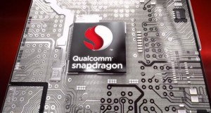 Qualcomm-Snapdragon-820
