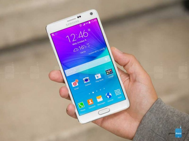 Samsung-Galaxy-Note-4-Revie
