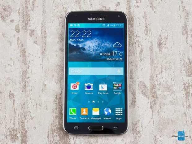 Samsung-Galaxy-S5-Review-08